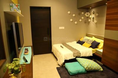 Gallery Cover Image of 1018 Sq.ft 2 BHK Apartment for buy in Adambakkam for 8700000