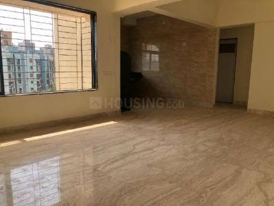 Gallery Cover Image of 1200 Sq.ft 2 BHK Apartment for rent in Magarpatta City for 25500