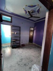 Gallery Cover Image of 100 Sq.ft 2 BHK Apartment for rent in Burari for 6000
