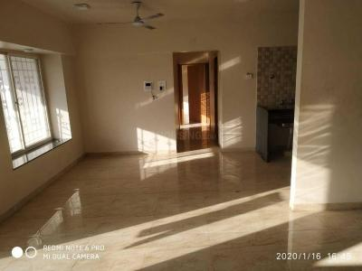 Gallery Cover Image of 1080 Sq.ft 2 BHK Apartment for rent in Warje for 15000