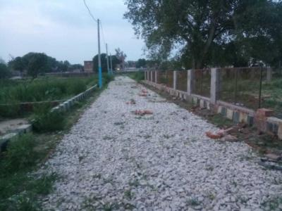 Gallery Cover Image of  Sq.ft Residential Plot for buy in Hasanganj for 1300