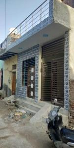 Gallery Cover Image of 450 Sq.ft 2 BHK Independent House for buy in Sector 50 for 1500000