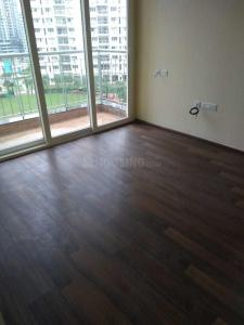 Gallery Cover Image of 1270 Sq.ft 3 BHK Apartment for rent in Bhandup West for 50000