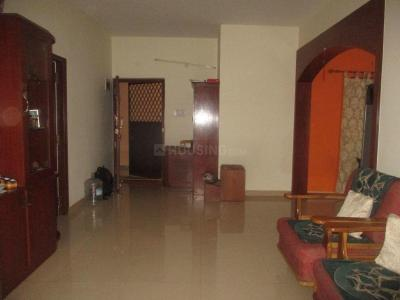 Gallery Cover Image of 1316 Sq.ft 2 BHK Apartment for buy in  Mathru Sree Orchid Homes, Bellandur for 5800000