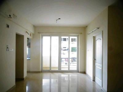 Gallery Cover Image of 1500 Sq.ft 3 BHK Apartment for buy in Baashyaam Happy Windows by Baashyaam Group, Kattavakkam for 9100000