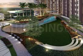 Gallery Cover Image of 983 Sq.ft 3 BHK Apartment for buy in HiLife, Wakad for 10500000