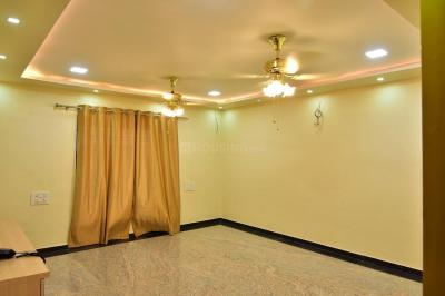 Gallery Cover Image of 2600 Sq.ft 4 BHK Villa for buy in Gangapur for 14000000