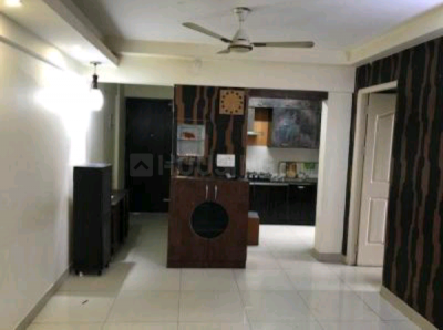 Gallery Cover Image of 1350 Sq.ft 2 BHK Apartment for rent in Harlur for 30000