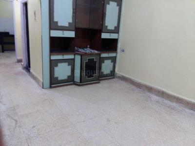 Gallery Cover Image of 440 Sq.ft 1 BHK Apartment for rent in Shukrawar Peth for 15000