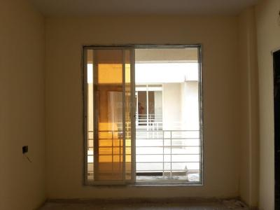 Gallery Cover Image of 645 Sq.ft 1 BHK Apartment for rent in Vichumbe for 5000