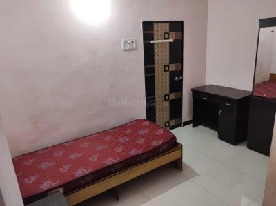 Hall Image of Sec 4, Nerul in Nerul