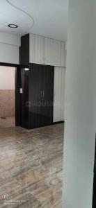 Gallery Cover Image of 2000 Sq.ft 4 BHK Apartment for buy in Rajendra Nagar for 10000000