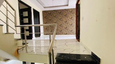Gallery Cover Image of 1800 Sq.ft 3 BHK Independent House for buy in Chipiyana Buzurg for 6000000