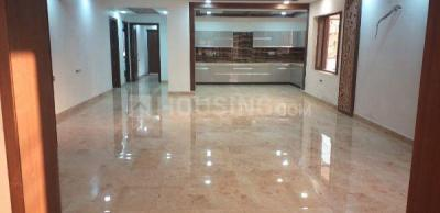 Gallery Cover Image of 3084 Sq.ft 4 BHK Independent Floor for buy in Sector 42 for 11649000