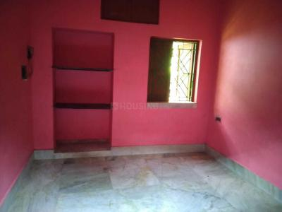 Gallery Cover Image of 455 Sq.ft 1 BHK Independent House for rent in South Dum Dum for 6500