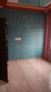 Gallery Cover Image of 360 Sq.ft 1 RK Independent Floor for buy in Panchyawala for 725000