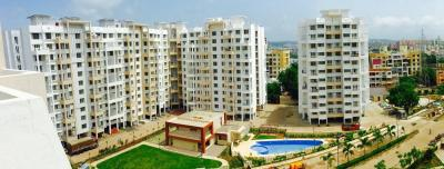 Gallery Cover Image of 1194 Sq.ft 3 BHK Apartment for buy in Mittal Sun Universe, Narhe for 9100000