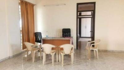 Gallery Cover Image of 1700 Sq.ft 3 BHK Apartment for rent in Srinivaspura for 23300
