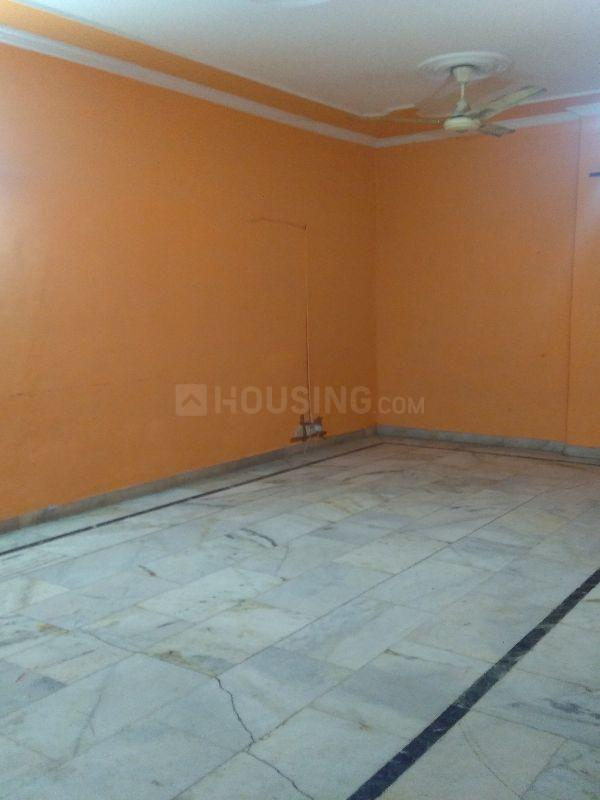 Bedroom Image of 900 Sq.ft 2 BHK Independent Floor for rent in Sector 17 for 17000