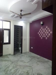 Gallery Cover Image of 1800 Sq.ft 3 BHK Independent Floor for buy in Vasundhara for 6500000