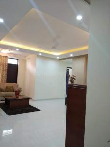 Gallery Cover Image of 1350 Sq.ft 2 BHK Apartment for buy in Tilakwadi for 4900000