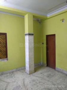 Gallery Cover Image of 980 Sq.ft 2 BHK Independent Floor for rent in Belghoria for 8000