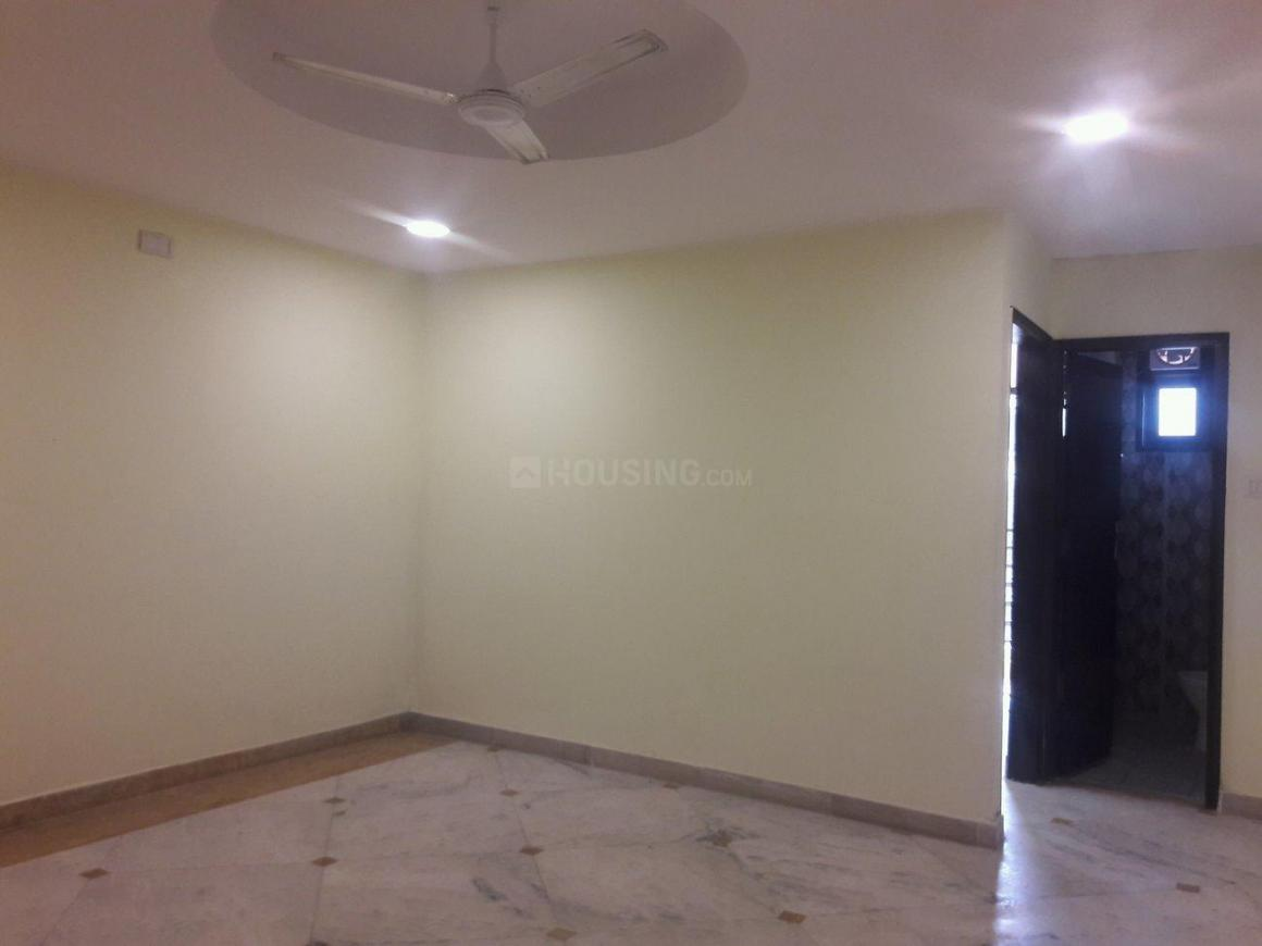 Living Room Image of 550 Sq.ft 1 BHK Apartment for rent in Sultanpur for 11000