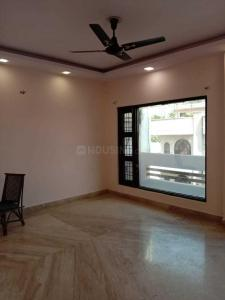 Gallery Cover Image of 1800 Sq.ft 3 BHK Independent Floor for rent in Rajouri Garden for 38000
