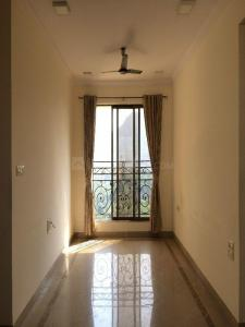 Gallery Cover Image of 1150 Sq.ft 3 BHK Apartment for rent in Govandi for 60000