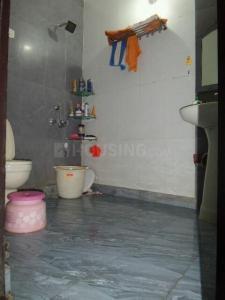 Bathroom Image of PG 4035849 Pul Prahlad Pur in Pul Prahlad Pur