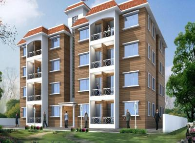Gallery Cover Image of 443 Sq.ft 1 RK Apartment for buy in Girnare for 1650000