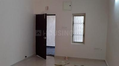 Gallery Cover Image of 1800 Sq.ft 3 BHK Apartment for rent in Adyar for 37000