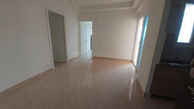 Gallery Cover Image of 1065 Sq.ft 2 BHK Apartment for rent in Gaursons Hi Tech 7th Avenue, Noida Extension for 9000