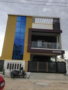 Gallery Cover Image of 750 Sq.ft 2 BHK Independent House for rent in Kadugodi for 5000