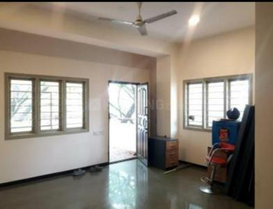 Gallery Cover Image of 1300 Sq.ft 3 BHK Independent Floor for rent in Banashankari for 30000