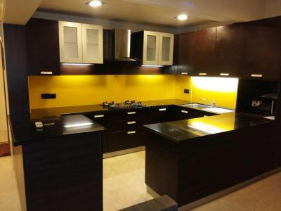 Gallery Cover Image of 3111 Sq.ft 3 BHK Apartment for rent in Bandra West for 375000