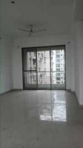 Gallery Cover Image of 1500 Sq.ft 3 BHK Apartment for rent in Kharghar for 24000