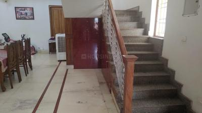 Gallery Cover Image of 2400 Sq.ft 5 BHK Independent House for buy in Jakhan for 13500000