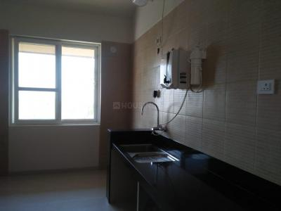 Gallery Cover Image of 1259 Sq.ft 2 BHK Independent House for rent in Pirangut for 15000