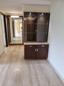 Gallery Cover Image of 2430 Sq.ft 3 BHK Independent Floor for buy in DLF Phase 1 for 26000000