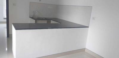 Gallery Cover Image of 580 Sq.ft 2 BHK Apartment for buy in Casagrand Aristo, Pazhavanthangal for 5800000