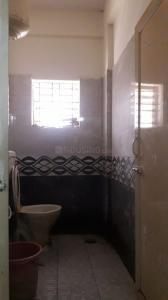 Bathroom Image of Sri Venkateswara Swamy PG in Bommasandra
