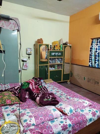 Bedroom Image of PG 5889701 Garfa in Garfa