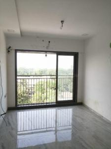 Gallery Cover Image of 550 Sq.ft 1 BHK Apartment for buy in Nest, Santacruz East for 14000000