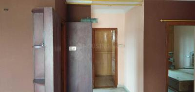 Gallery Cover Image of 3200 Sq.ft 4 BHK Independent Floor for rent in Kukatpally for 33000