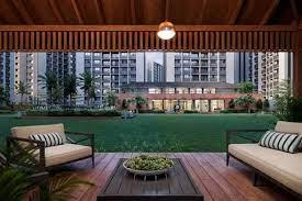 Gallery Cover Image of 1435 Sq.ft 3 BHK Apartment for buy in Shaligram Prime, Bopal for 4400000