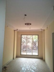 Gallery Cover Image of 870 Sq.ft 2 BHK Apartment for buy in Dombivli East for 3516000
