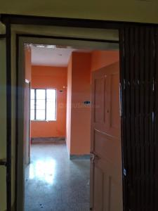 Gallery Cover Image of 600 Sq.ft 2 BHK Apartment for buy in Baishnabghata Patuli Township for 2400000