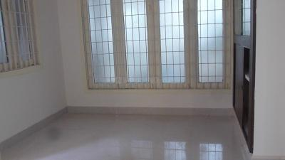Gallery Cover Image of 1100 Sq.ft 2 BHK Independent Floor for rent in Keelakattalai for 16000
