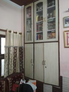 Gallery Cover Image of 450 Sq.ft 3 BHK Independent House for buy in Jawahar Colony for 2500000